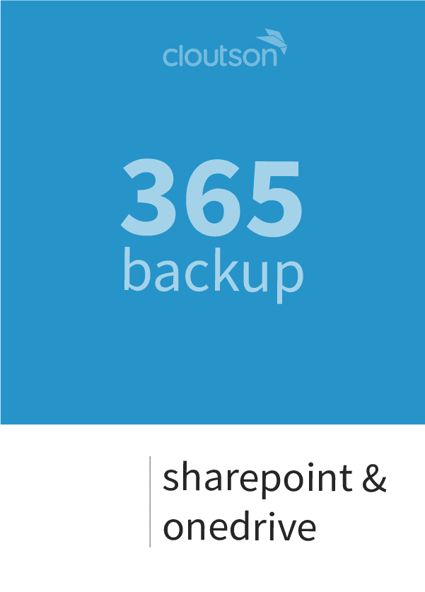 icon 365 backup exchange online shareponit@4x