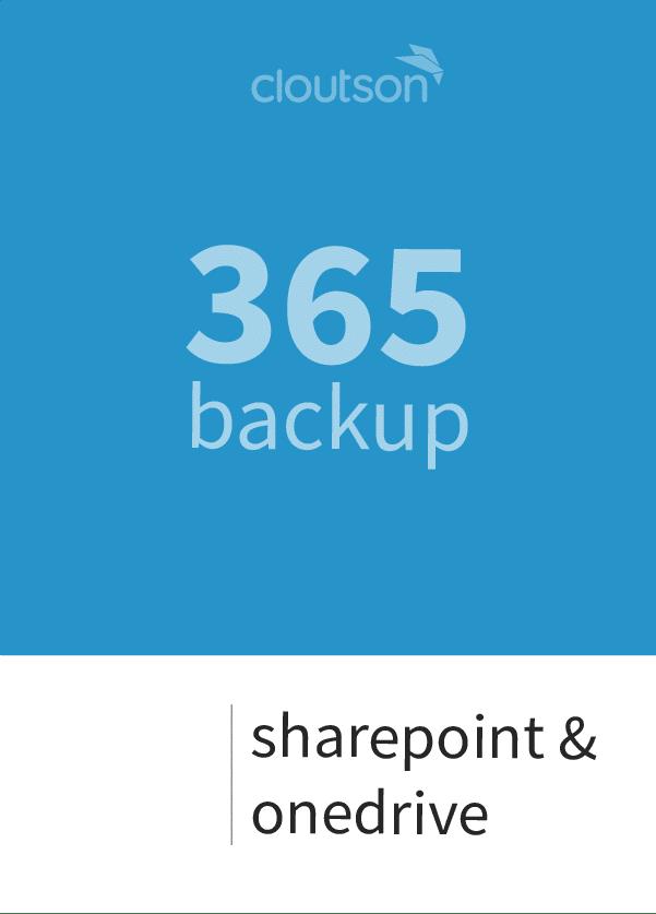 icon 365 backup exchange online shareponit@4x